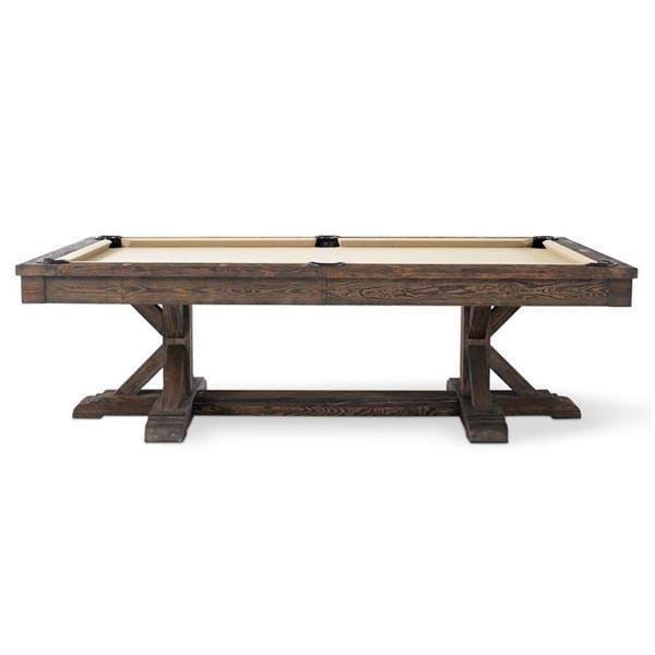 morse Table Side