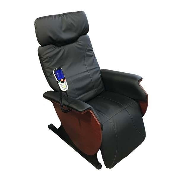 Serendipity Massage Chair