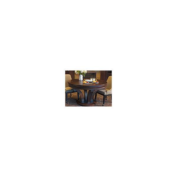 HamiltonPoker_DiningTable