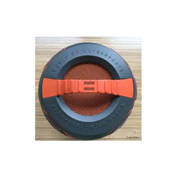 The Wow-Sound Speaker by Wow Watersports top zoom