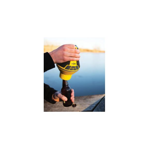 The Wow-Sound bouy ker by Wow Watersports