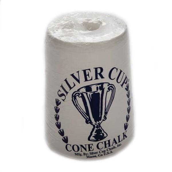 Cone Hand Chalk by American Heritage