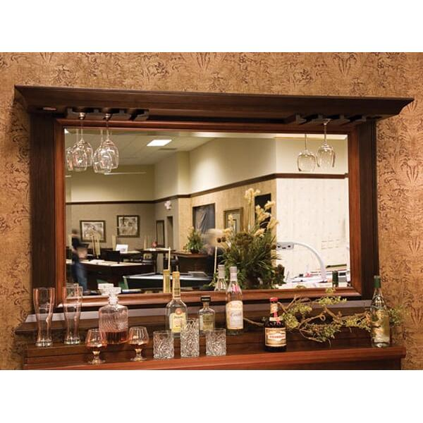 High Quality Bars and Bar Mirrors at the Guaranteed Lowest Prices