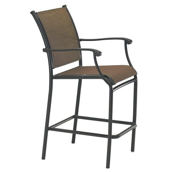 Sorrento Sling Bar Stool