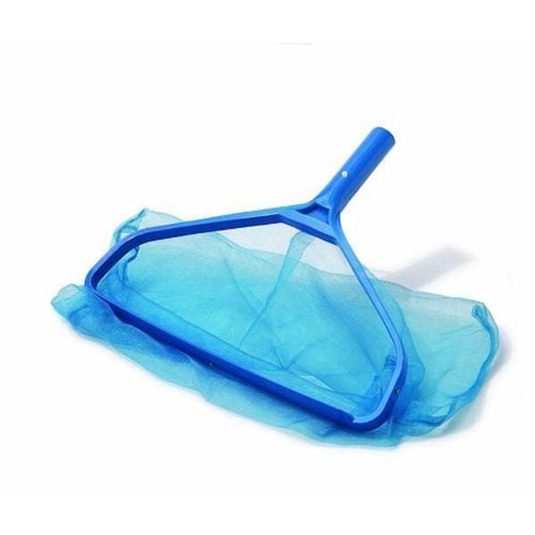 Large Bag Rake by Swimline