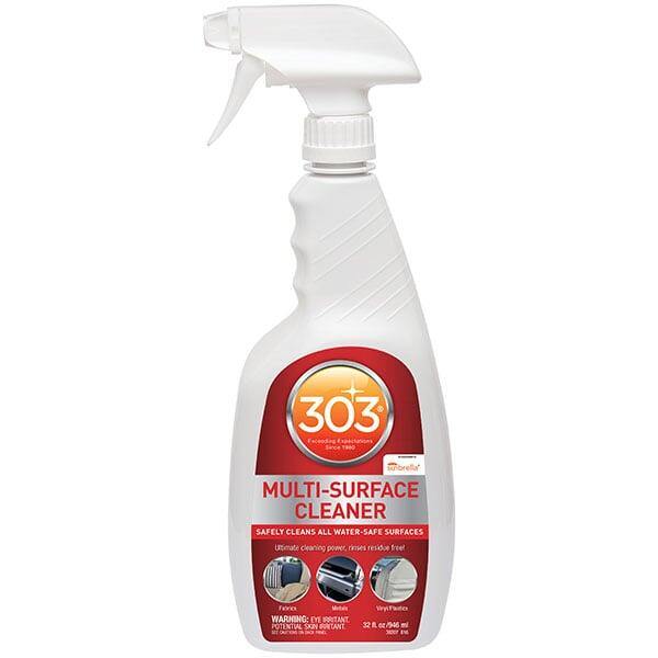 303 Fabric Cleaner by 303 Products