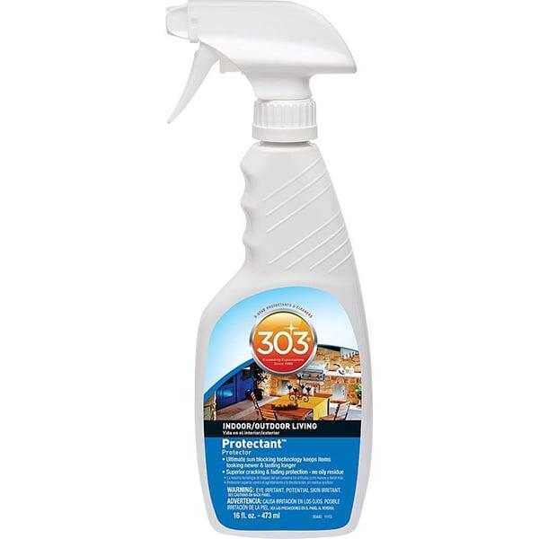 303 Patio Furniture Protectant by 303 Products