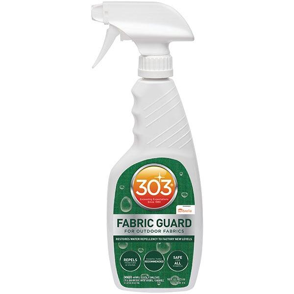 303 High Tech Fabric Guard by 303 Products