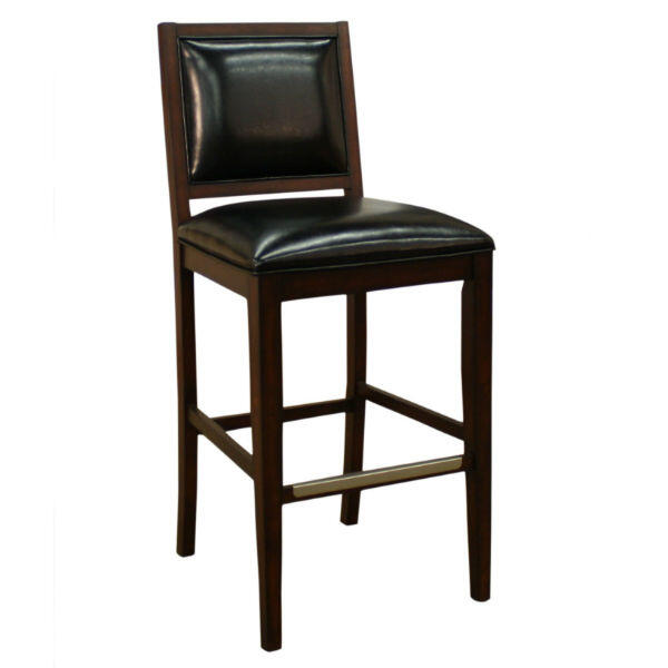 Bryant - Espresso - Set of 2 by American Heritage