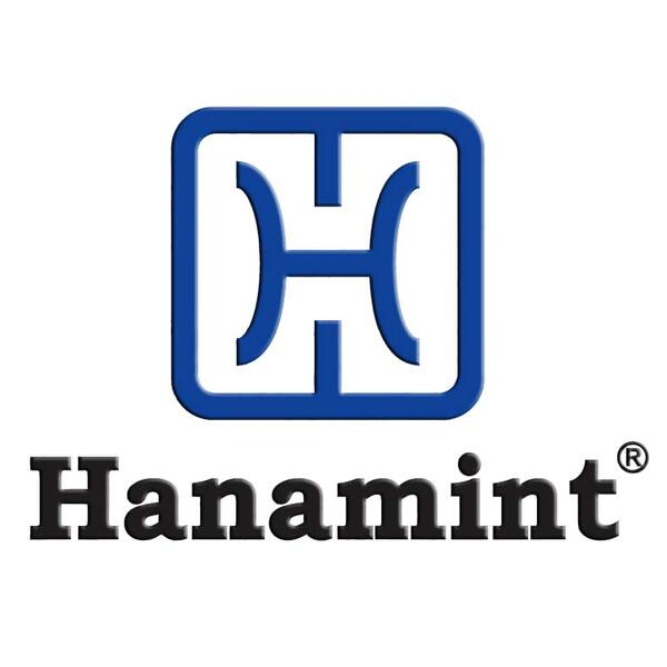 Hanamint Features
